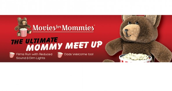 mommymeetup