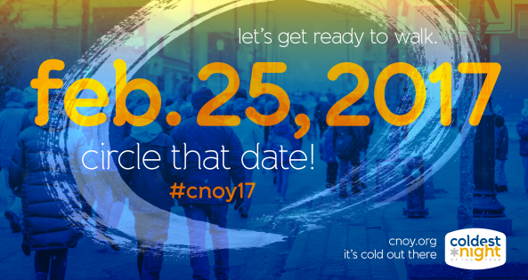 cnoy_savethedate_large