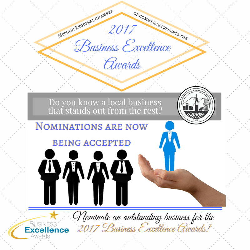 mrccbizexcellence