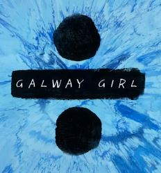 Galway-Girl-Ed-Sheeran-Song