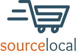 Source Local